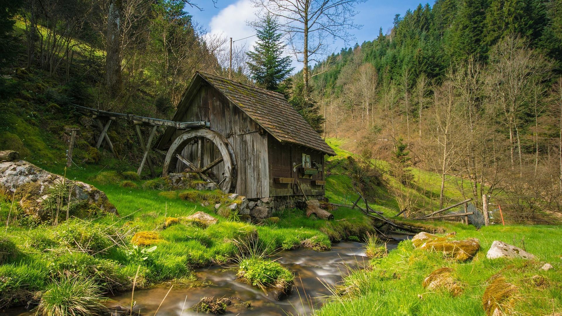 <h2>Ferien im Wenzelhof</h2><p>Ferien in ihre ursprünglichsten Form</p><a title='Weiter lesen' href='#'>Mehr erfahren</a>